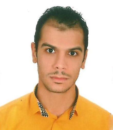 أحمد أحمد