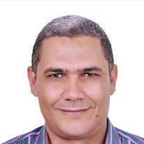 مصطفى أبوالنجا