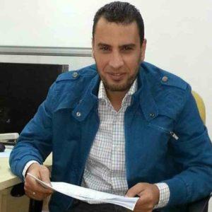 عماد غزير